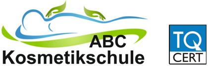 ABC-Kosmetikschule Hannover